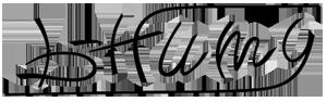 b-humy logo